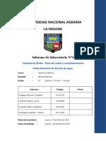 Lab de Analítica_ Informe N° 4