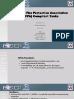 NFPA Storage Tank Requirements - Austin Van Horn_0.pdf