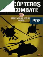 [Helicopteros de Combate Fascículo 3] Planeta - Agusta SH 3D Sea King 3(2014, Planeta).pdf
