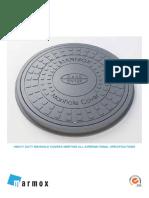 perfiles-120605134957-phpapp01