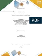 Paso 3 - Reconocer los procesos básicos de la dinámica grupal-1 (2).docx