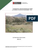 Análisis de riesgo y vulnerabilidad CHONTA 11-04-2019.docx