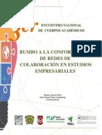 ebook_rumbo_a_la_conformacion.pdf