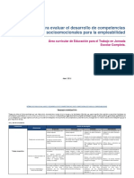 5. Kit de rúbricas para evaluar el desarrollo de competencias socioemocionales para la empleabilidad .docx