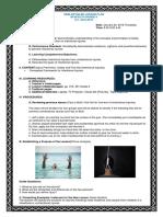 LESSON-PLAN-AUDREY-1.docx