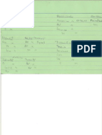 p2 Index Cards