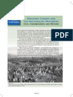mahatma gandhi and national movement.pdf