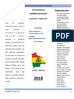 Solucionario completo de Aritmetica de Baldor (Por Leonardo F. Apala T.).pdf