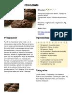 Bizcochos de chocolate.pdf