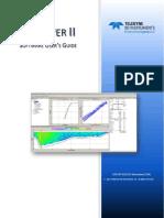 WinRiver II User Guide.pdf
