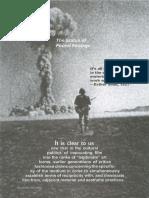 The Status Of Found Footage.pdf