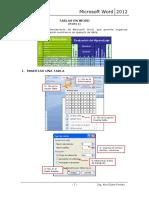 Sesión 05 Tablas - Teoria.pdf