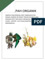 SAMPAH ORGANIK.docx