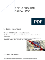 FASES DE LA CRISIS DEL CAPITALISMO.pptx