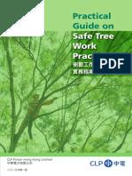 CLP_PGST.pdf