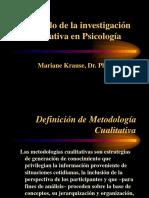 clase_escuelas_cualitativas_sec1.ppt