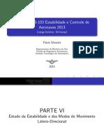 AULAS DE ESTABILIDADE.pdf