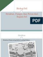 2. Sp Struktur,Peran, Dan Fungsi Membran Sel.pptx