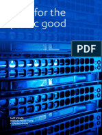 Data-for-the-Public-Good-NIC-Report.pdf