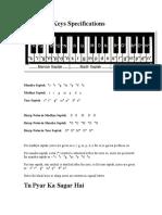 289971066-Playing-Harmonium.pdf