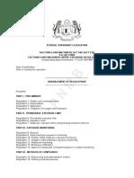 ve_pua1_1989(762018).pdf