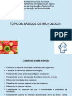 Imunologia básica revisão.pdf