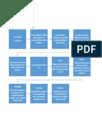 Texto_cientifico_refuerzo_academicohhh.docx