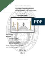 PLANCHA 3 DE TOPOGRAFIA(SID)GSHDHGC.docx