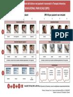 BPS Training Poster - 12ott11