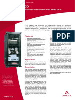 132061469-Cdd.pdf