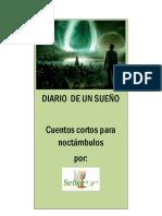 Diario de Un Sueño-En Proceso