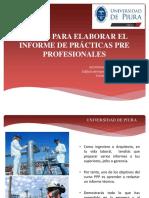 Pautas Para Elaborar El Informe Ppp.5ca3ebe45f5620.34711202