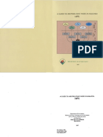 malaysia-api-guide.pdf