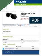 1000427-ANTIPARRA_PARA_SOLDAR_MARINER.pdf