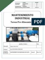 termodinamica tablas de proeyceto