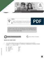 a GUIA 14 CL 22 2018.pdf