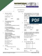 1 Boletin Auni.pdf
