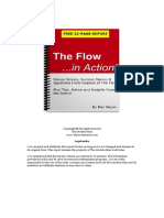 The_Flow_in_Action.pdf