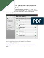 INSTRUCTIVO_DESBLOQUEO_NETBOOKS.pdf