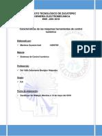 U2.Investigacion.pdf