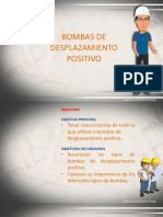 PRESENTACION OR.pdf