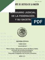 Tesis Novena Época julio 2011.pdf