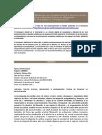 Tesis relevantes Primera Sala 130315.pdf