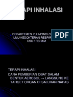 Terapi_Inhalasi.ppt