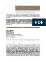 Tesis Primera Sala 210815-110915.pdf