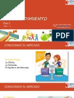 2º Clase_FS.pdf
