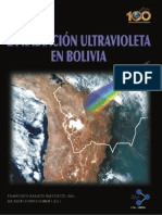 RADIACION UN - BOLIVIA.pdf