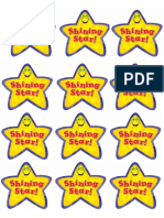 STAR.docx