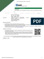 Servicio de Administracion Tributaria Control de Citas.pdf