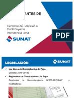 15.09.06_Comprobantes-pago-infracciones-tributarias-Colegio-Contadores.pdf